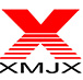 Hebei Ximai Machinery Co., Ltd.